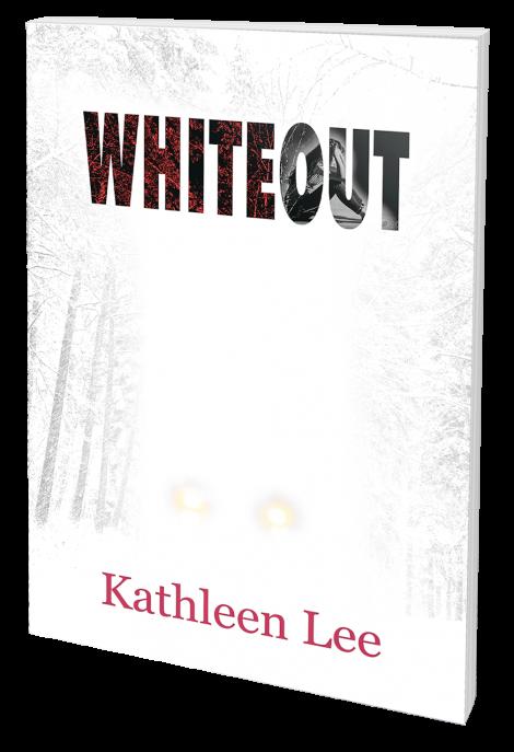 WhiteoutBanner_Book-kathleen-lee